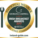 gc-award-2017