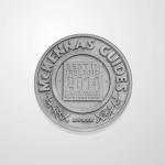 mckennasplaque2014