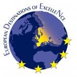 eden_award-logo